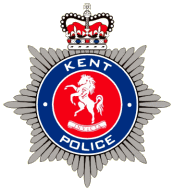 Kent and Essex Police